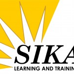 Sikat Learning and Training Center