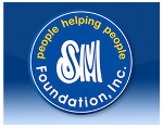 SM Foundation College Scholarship Program