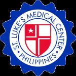 St. Luke's College of Medicine Scholarship Grant