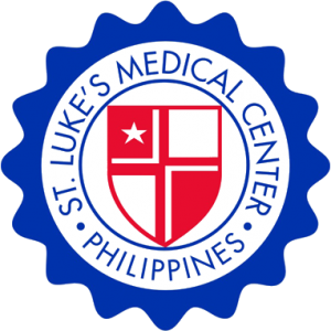 St. Luke's College of Medicine Scholarship Grant