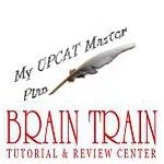 UPCAT-master-plan