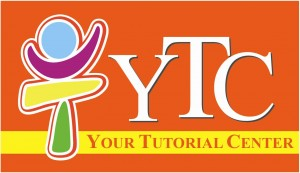 YTC Your Tutorial Center