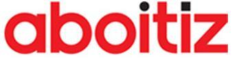 philippine college scholarships aboitiz