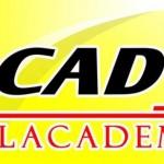 acad1 logo