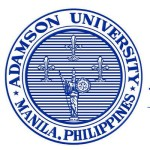 Adamson University Entrance Scholarship (for Freshman Students)