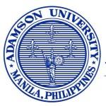 Adamson University Academic Scholarship