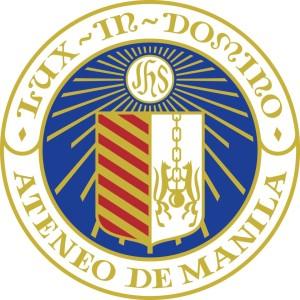 ADMU Ateneo Freshman Merit Scholarship