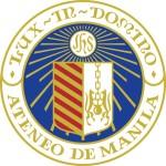 ADMU San Ignacio de Loyola Merit Scholarship