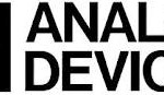 analog devices scholarship
