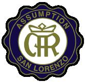 assumption-logo