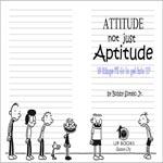 attitudenotjustaptitudecoverPP