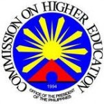 ched stufap scholarships