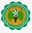 DLSHSI Service Scholarship for Medicine