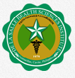 DLSHSI Gawad Lasalyanong Edukasyon for Medicine and Undergraduate Students