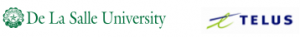 DLSU  TELUS Student Assistantship Program