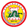 MAPUA MIT Fil-Chi Alumni Association Scholarship I (MITFCAAI)