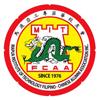 MAPUA MIT Fil-Chi Alumni Association Scholarship II (MITFCAAI)