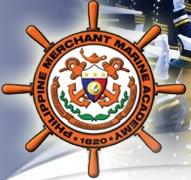 Philippine Merchant Marine Academy Scholarship