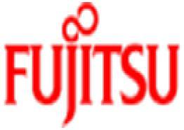 fujitsu computer scholarship