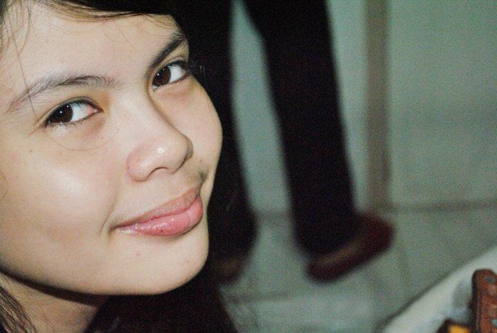 Daniella Nicole