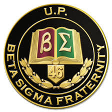 UP Beta Sigma Alumni Association Inc Scholarship Grant