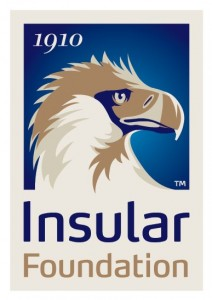 Insular Life Golden Eagle College Scholarship Grant
