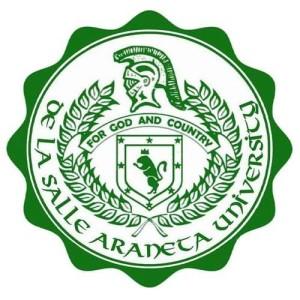 DLSAU Victoria Academic Scholarship