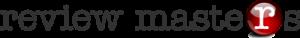 logo-black-small