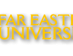 Far Eastern University Entrance Scholarship