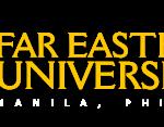 FEU LEAP (Long-term Educational Assistance Program)
