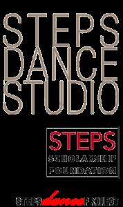 Steps Dance Studio Scholarship