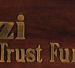 Menzi Trust Fund Inc. Scholarship