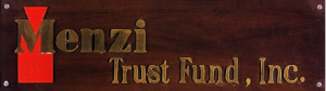 Menzi Trust Fund Inc. Scholarship
