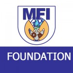 mfiFoundation