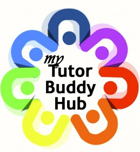 What is My Tutor Buddy Hub?