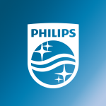 Philips Group of Companies Scholarship Grant