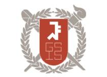 POSCO (Pohang Iron and Steel Company) Asia Fellowship Scholarship