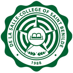 DLS-CSB Benildean Excellence in Scholastics and Talents (BEST) Scholarship