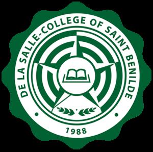 DLS-CSB Kapitbahay Grant