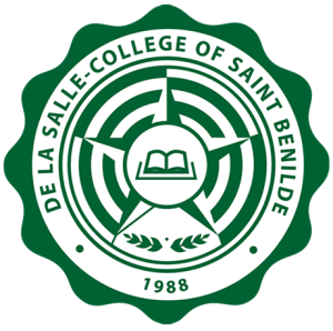 DLS-CSB Center for Institutional Communications (CIC) Scholarship