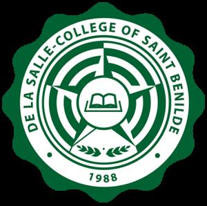 DLS-CSB Vatel Scholarship
