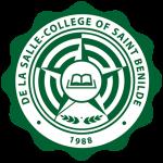 DLS-CSB Benildean Student Envoys Scholarship