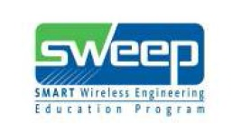SWEEP (Smart Wireless Engineering Education Program)