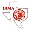 Texas Association of Mapúa Alumni (TAMA) Scholarship Program