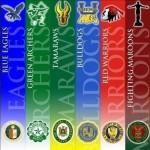 uaap schools