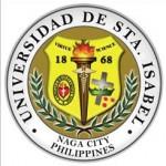 universidad de santa isabel president's scholarship