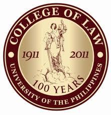 Elpidio Quirino Foundation, Inc. Scholarship
