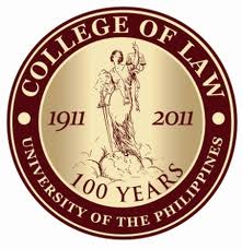 UP Law Class of 1949 Scholarship Grant