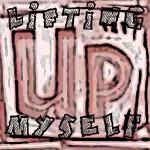 up-copy9