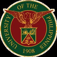Manuel E. Arguilla Scholarship in Literature